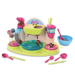 Smoby Smoby - Chef Cake Pop fabriek 312103