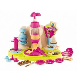 Smoby Smoby - Chef Easy Cookie Fabrik 312109