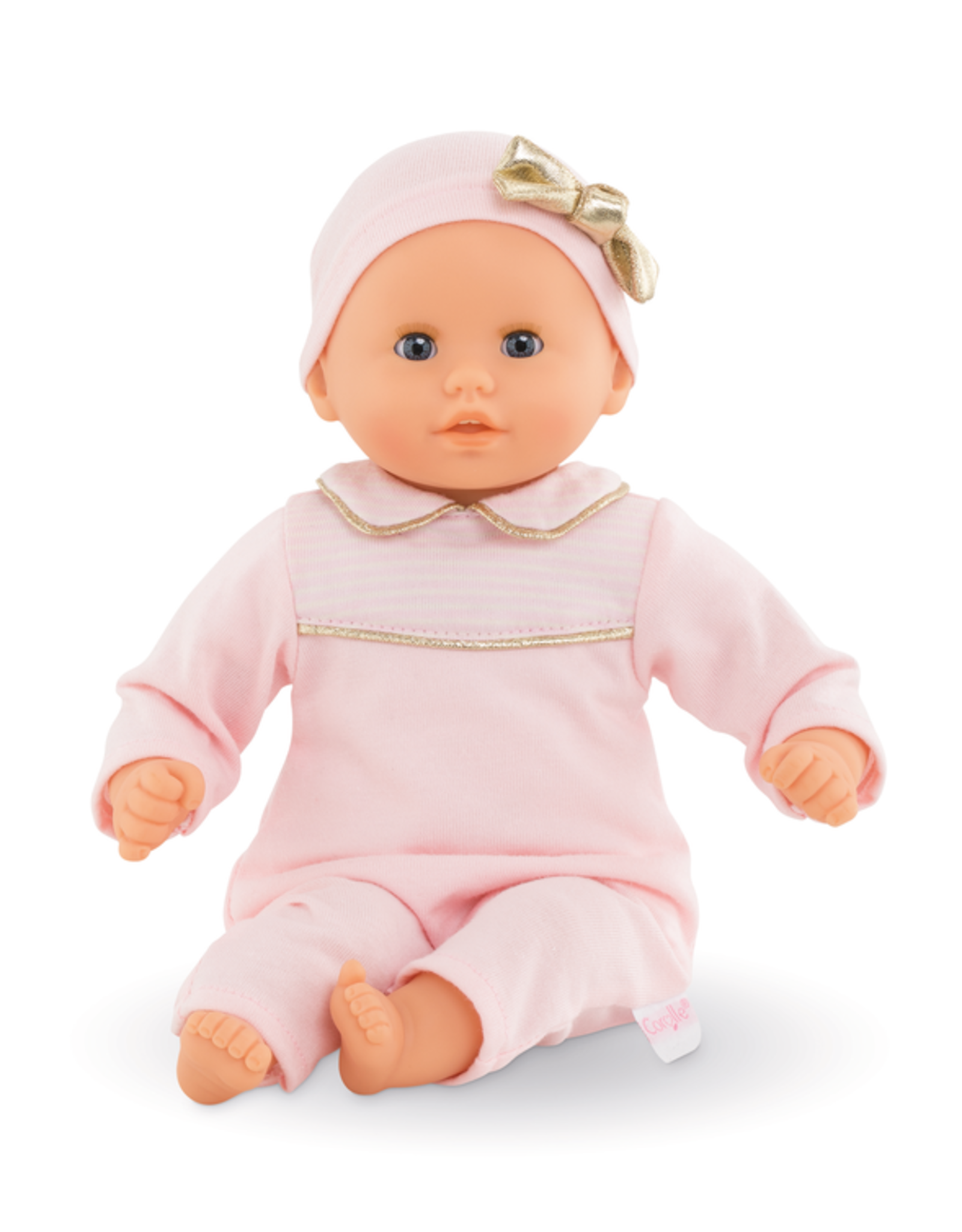 Corolle Corolle - Calin Manon - Babypuppe