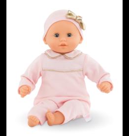Corolle Calin Manon - Babypuppe