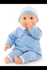 Corolle Corolle - Calin Maël - Babypuppe
