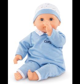 Corolle Calin Maël - Babypuppe