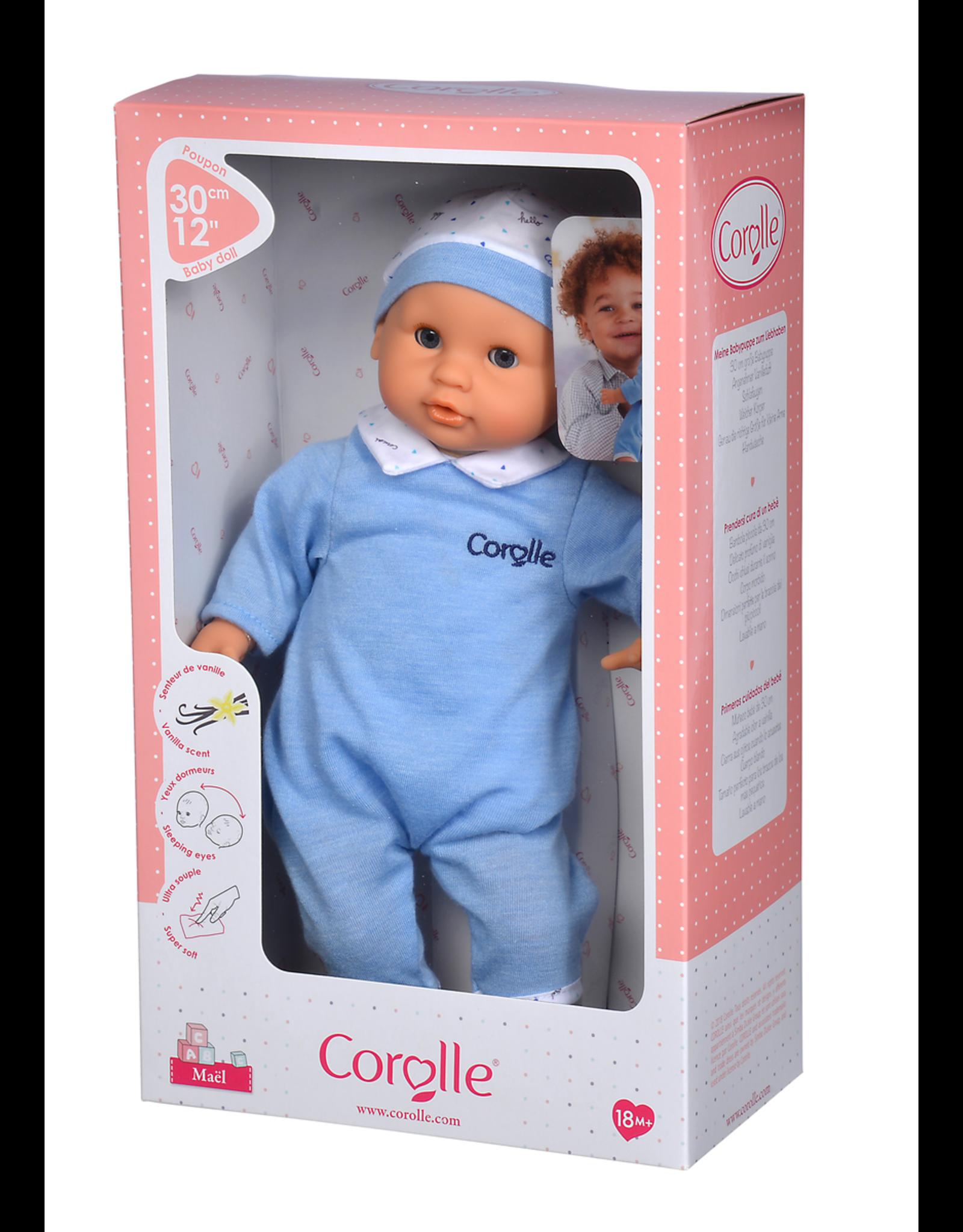 Corolle Corolle - Calin Maël - Babypop