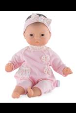 Corolle Corolle - Calin Mila - Babypop