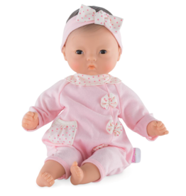Corolle Calin Mila - Baby doll