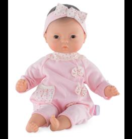 Corolle Calin Mila - Babypuppe