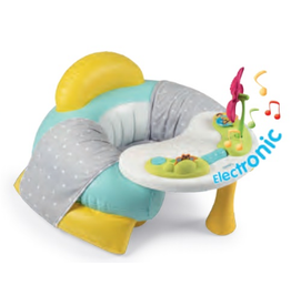 Smoby Smoby Cotoons Cosy Seat 110232