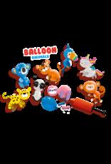SES Creative Ballon dieren