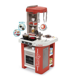 Smoby Smoby - Studio Tefal Play Kitchen 311042