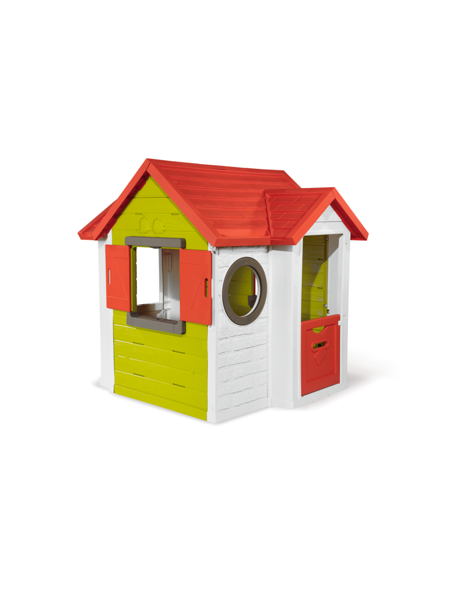 Smoby Smoby My Neo House  - Playhouse