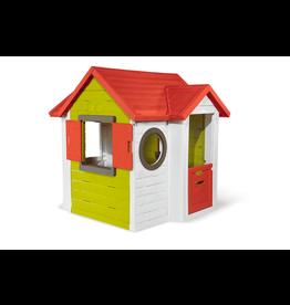 Smoby My Neo House  - speelhuis