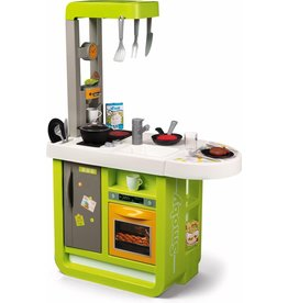 Smoby Cherry Kitchen 310909  - Roleplay Kitchen