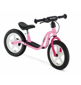 Puky Puky LR1L BR Balance Bike 4065