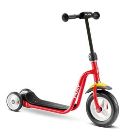 Puky Puky 5174 R1 Scooter red