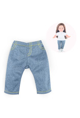 Corolle Jeans Slim voor 36 cm