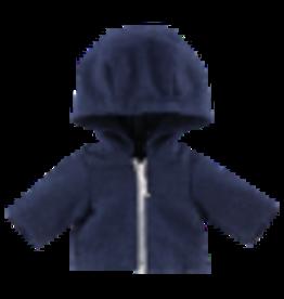 Corolle Hooded Jacket