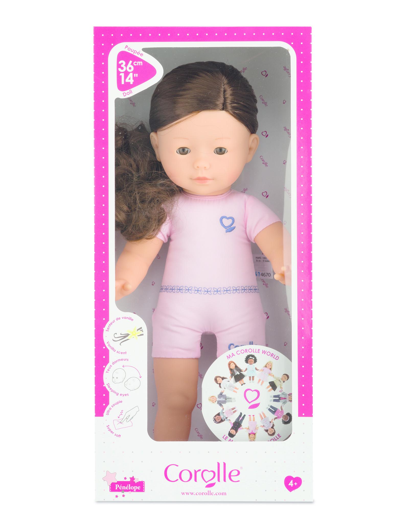 Corolle Pènèlope - Ma Corolle Dolls
