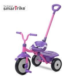 SmarTrike Folding Fun - Pink