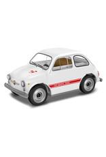 COBI COBI 24524 - Fiat Abarth 595