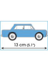 COBI COBI 24526 - Lada 2101