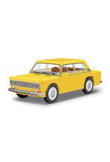 COBI COBI 24527 - Lada 2103