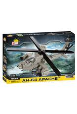COBI COBI 5808 AH-64 Apache