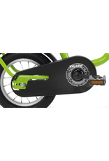 Puky Puky - Kettingkast Z2 fietsen zwart