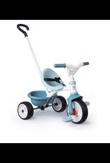 Smoby Smoby - Be Move Dreirad Blau