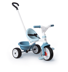Smoby Be Move Dreirad Blau