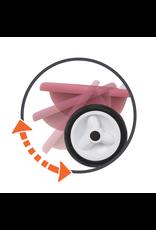 Smoby Smoby - Be Move Dreirad Rosa