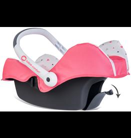 Smoby BB-Confort Maxi-Cosi Autostoeltje voor je pop
