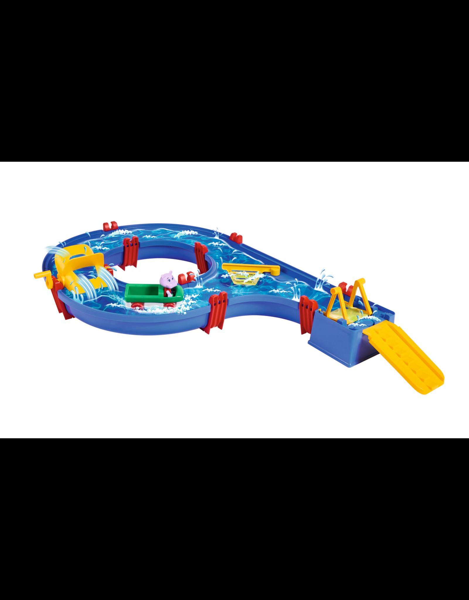AquaPlay AquaPlay AmphieSet