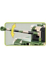 COBI COBI  2544 TOG2 Super Heavy Tank