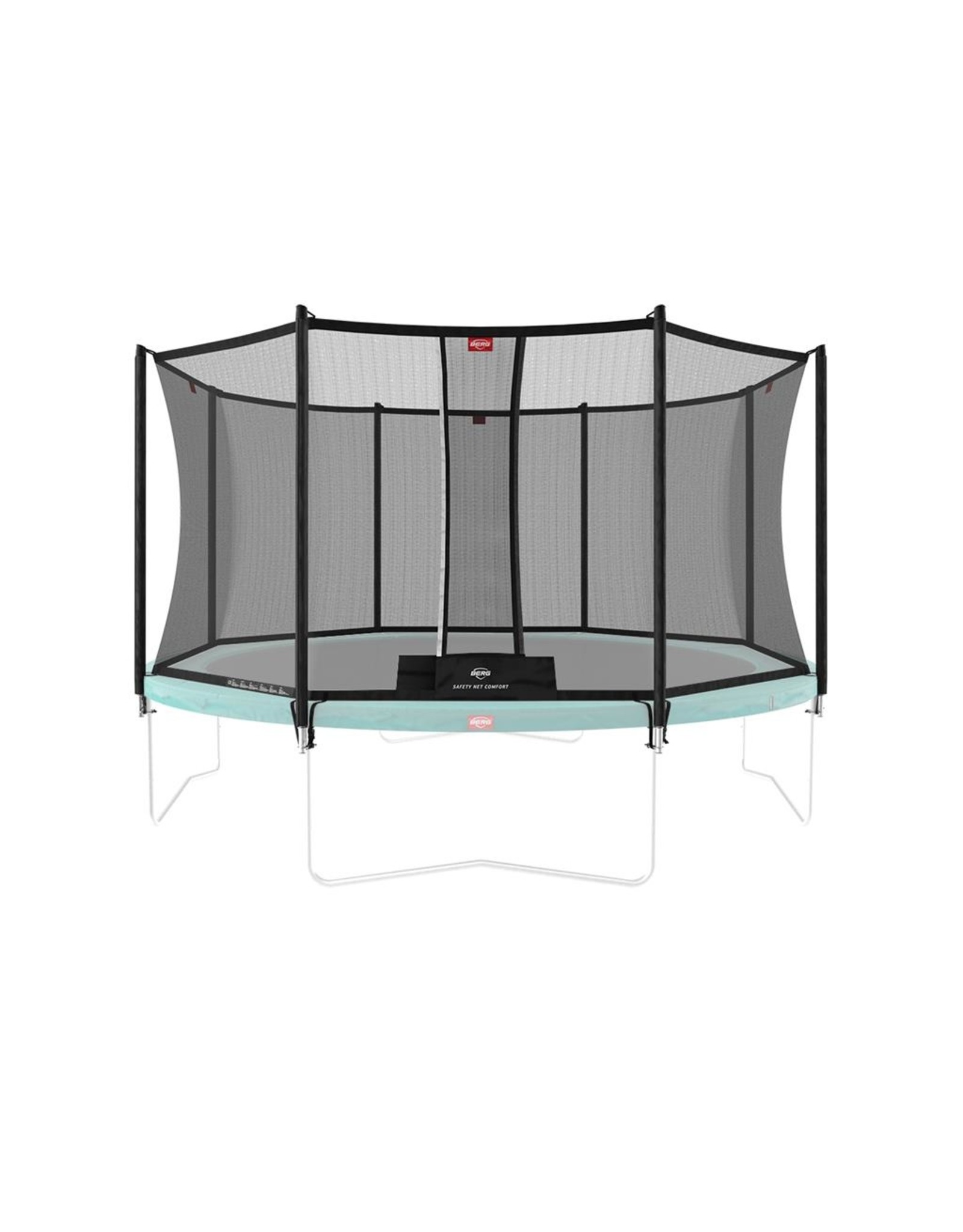 BERG BERG Safety Net Comfort 380