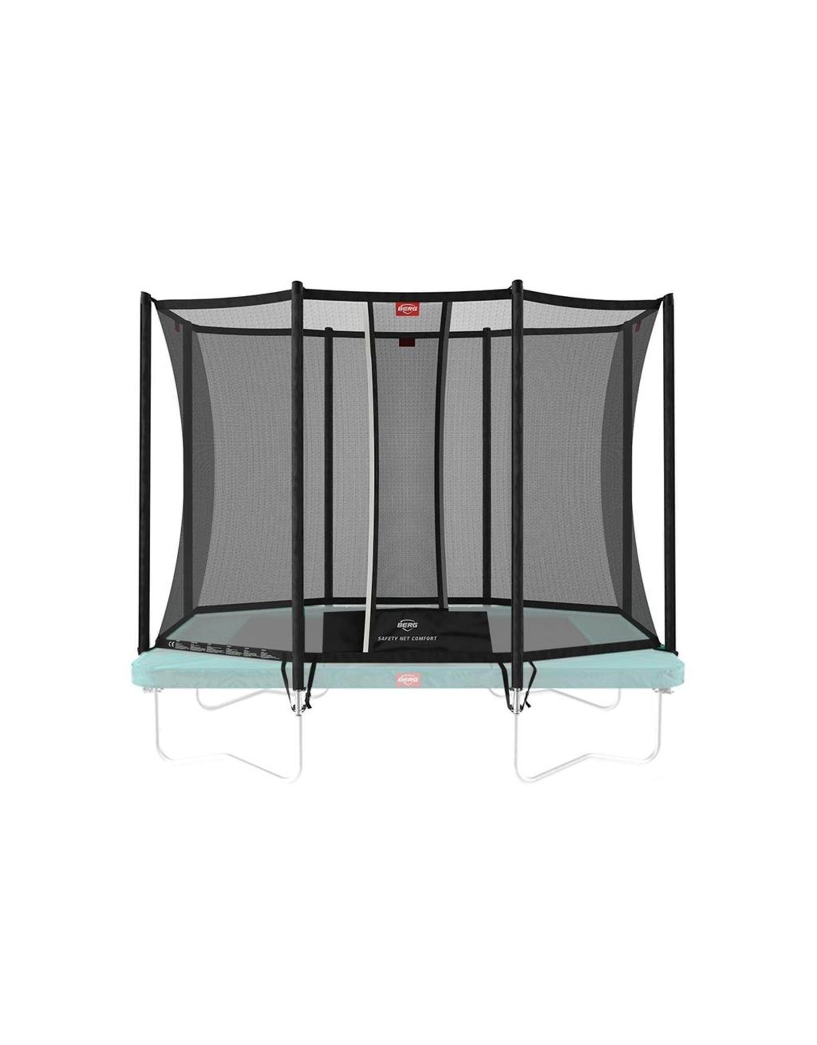 BERG BERG Ultim Safety Net Comfort 280