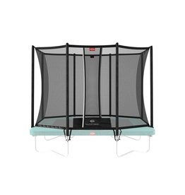BERG Ultim Safety Net Comfort 280