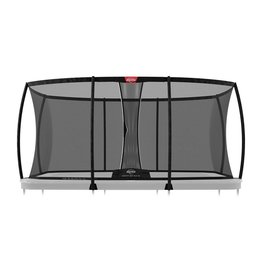 BERG Ultim Safety Net DLX XL 410