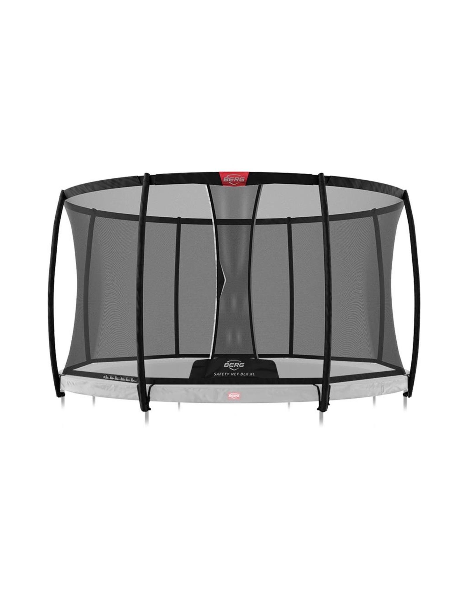 BERG BERG Safety Net DLX XL 430