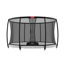 BERG Safety Net DLX XL 430