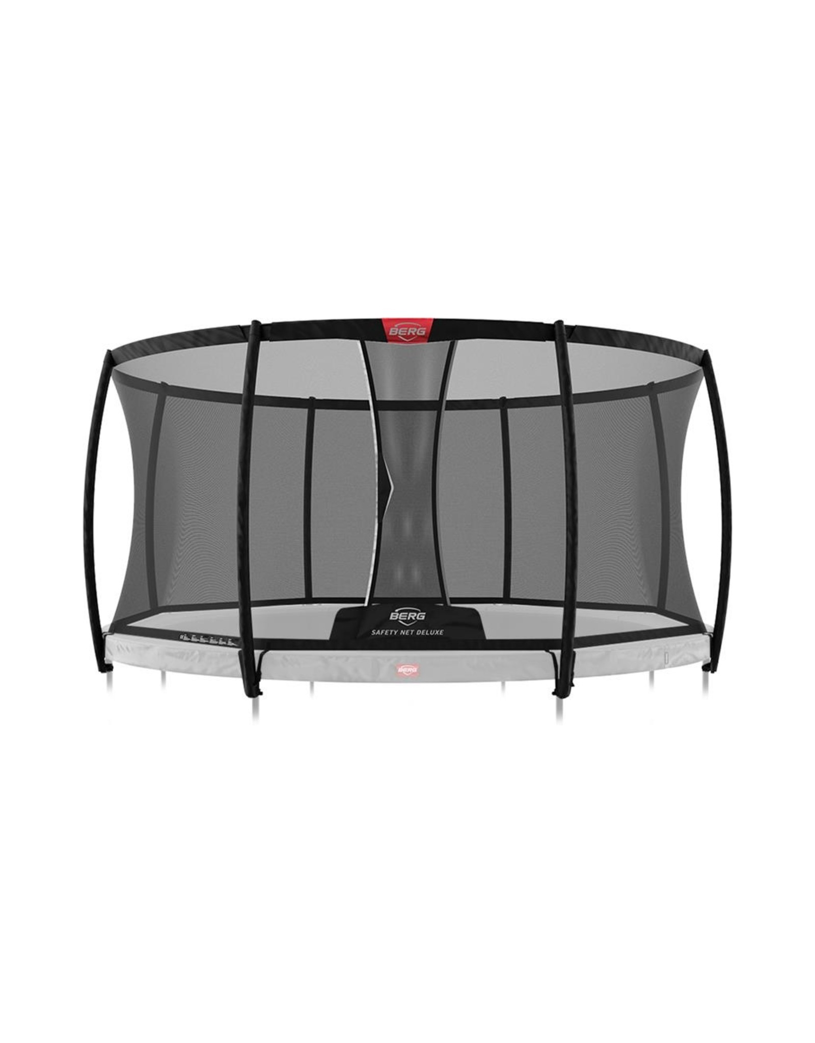 BERG BERG Safety Net Deluxe 380