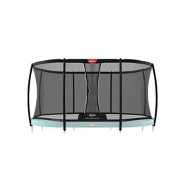 BERG Grand Safety Net Deluxe 350