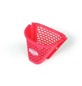 BERG Buzzy Basket pink