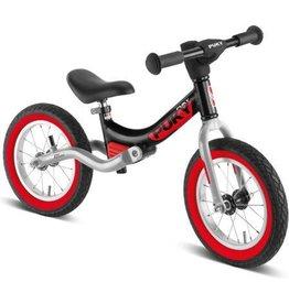 Puky Puky 1721 LR Ride Balance Bike