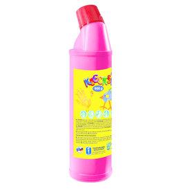 Feuchtmann  KLECKSi big bottle - pink - 900 grams