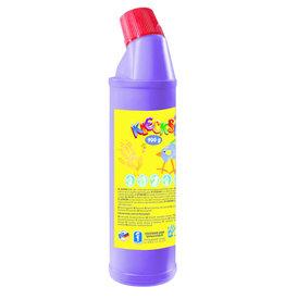 Feuchtmann  KLECKSi grote fles  - violet - 900 gram