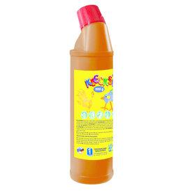 Feuchtmann  KLECKSi grote fles  - bruin - 900 gram