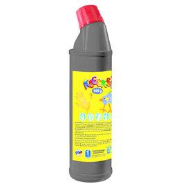 Feuchtmann  KLECKSi grote fles  - zwart - 900 gram