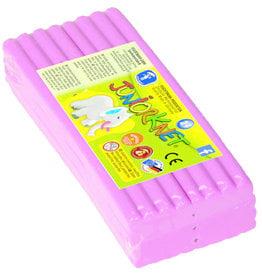Feuchtmann  JUNIORKNET Jumbo-pack - pink - 500 grams