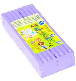 Feuchtmann  JUNIORKNET Jumbo-pakket - violet - 500 gram