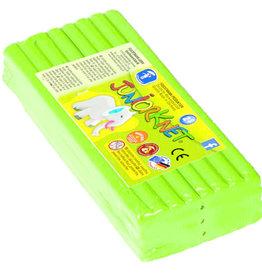 Feuchtmann  JUNIORKNET Jumbo-pack - green - 500 grams